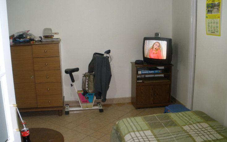 Foto de departamento en venta en, napoles, benito juárez, df, 1610896 no 41