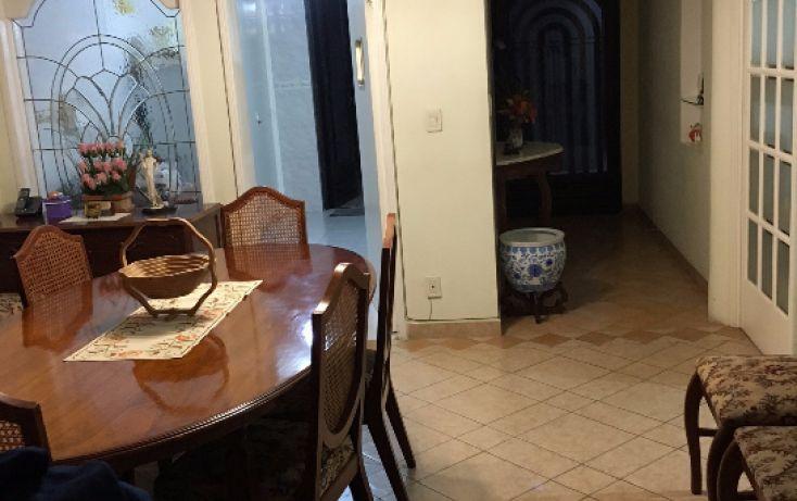 Foto de departamento en venta en, napoles, benito juárez, df, 1610896 no 50