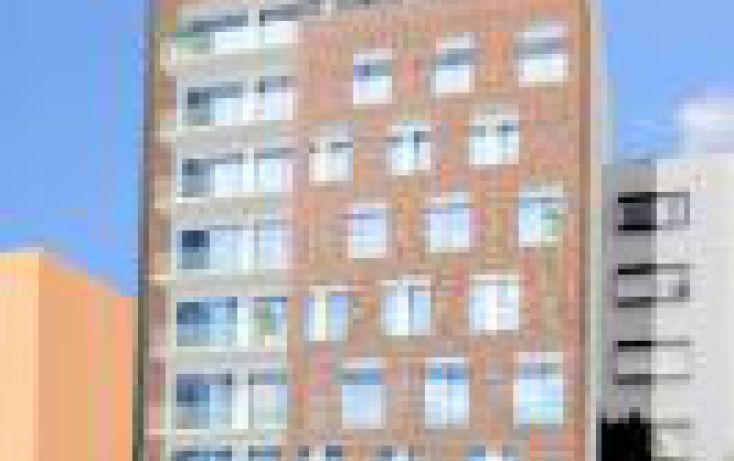 Foto de departamento en venta en, napoles, benito juárez, df, 1660702 no 08