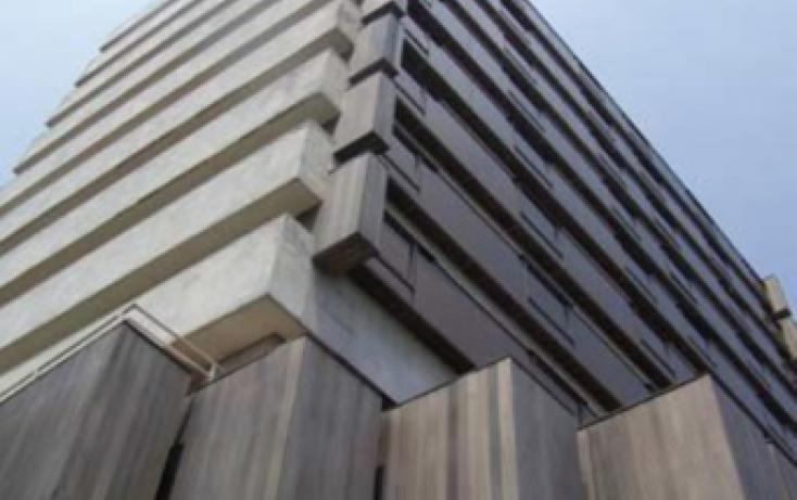 Foto de edificio en renta en, napoles, benito juárez, df, 1661177 no 01