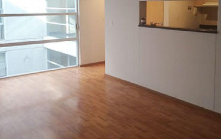 Foto de departamento en venta en, napoles, benito juárez, df, 1693384 no 03