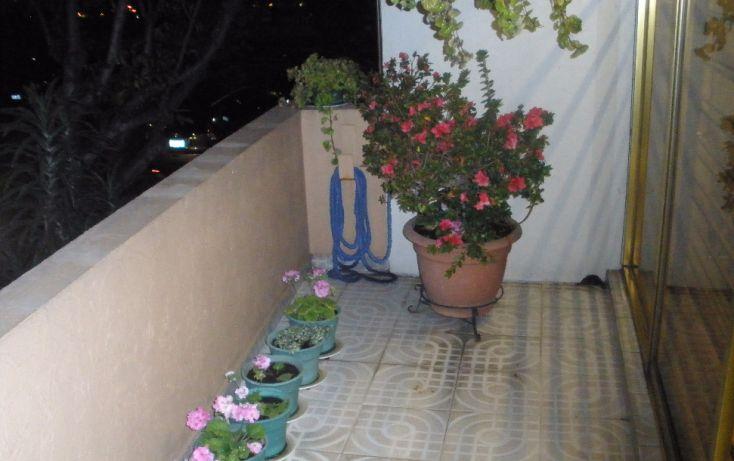 Foto de departamento en venta en, napoles, benito juárez, df, 1694372 no 02