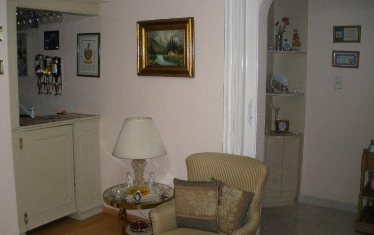 Foto de departamento en venta en, napoles, benito juárez, df, 1694372 no 07