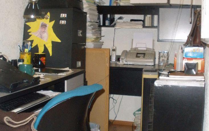 Foto de departamento en venta en, napoles, benito juárez, df, 1694372 no 23