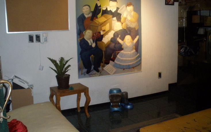 Foto de departamento en venta en, napoles, benito juárez, df, 1694372 no 31