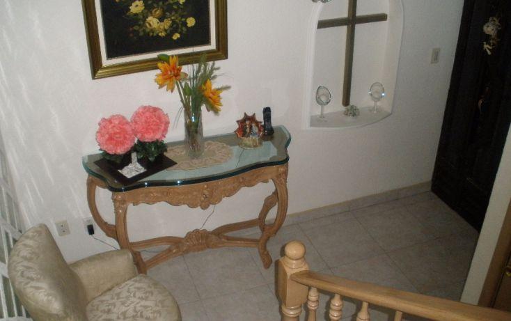 Foto de departamento en venta en, napoles, benito juárez, df, 1694372 no 46