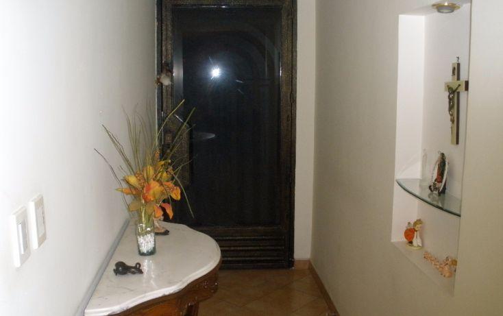 Foto de departamento en venta en, napoles, benito juárez, df, 1694372 no 49