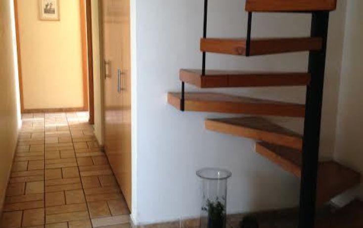 Foto de departamento en venta en, napoles, benito juárez, df, 1707323 no 04