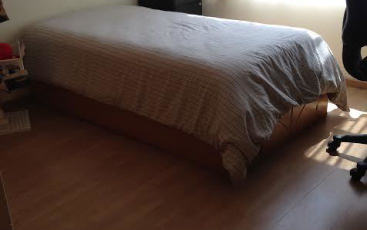 Foto de departamento en venta en, napoles, benito juárez, df, 1707323 no 06