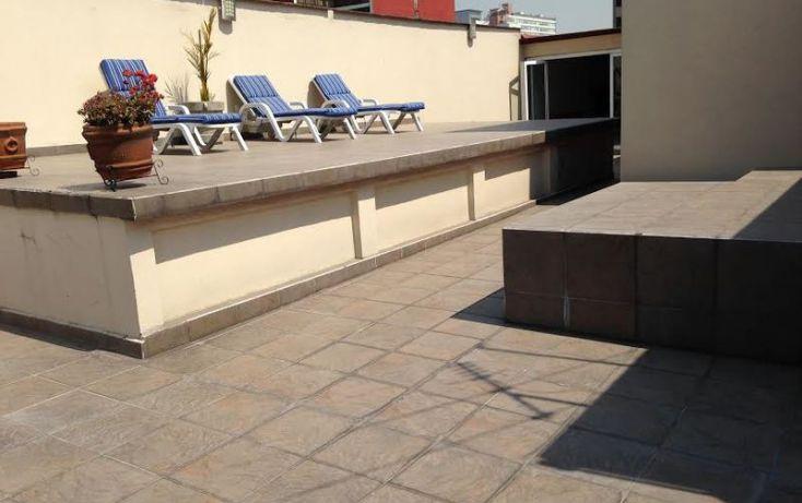 Foto de departamento en venta en, napoles, benito juárez, df, 1707323 no 11