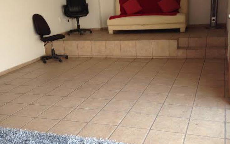 Foto de departamento en venta en, napoles, benito juárez, df, 1707323 no 12