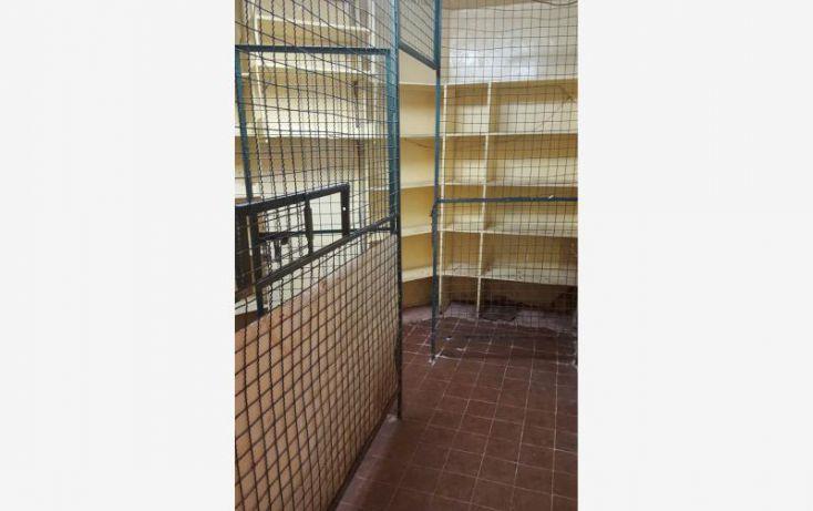 Foto de local en venta en, napoles, benito juárez, df, 1711792 no 04