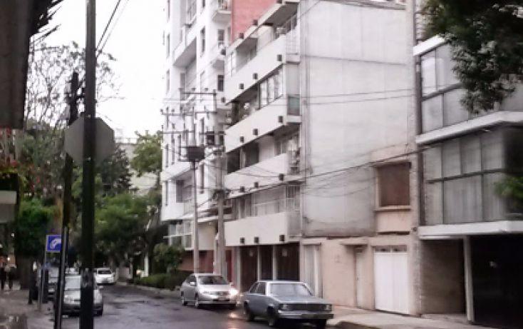 Foto de departamento en venta en, napoles, benito juárez, df, 1717594 no 03