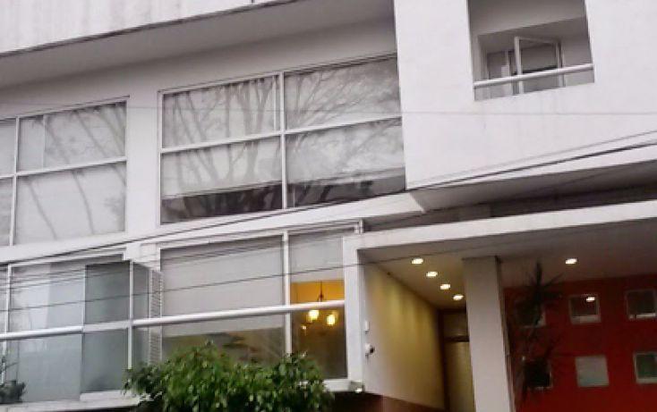 Foto de departamento en venta en, napoles, benito juárez, df, 1717594 no 10