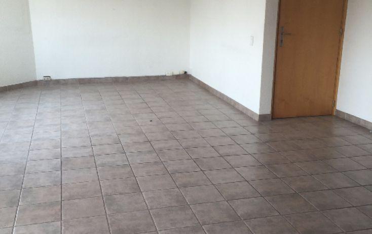 Foto de departamento en venta en, napoles, benito juárez, df, 1769455 no 03
