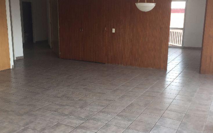 Foto de departamento en venta en, napoles, benito juárez, df, 1769455 no 04