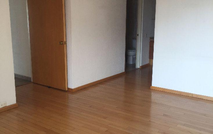 Foto de departamento en venta en, napoles, benito juárez, df, 1769455 no 06