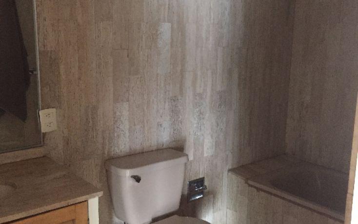 Foto de departamento en venta en, napoles, benito juárez, df, 1769455 no 10