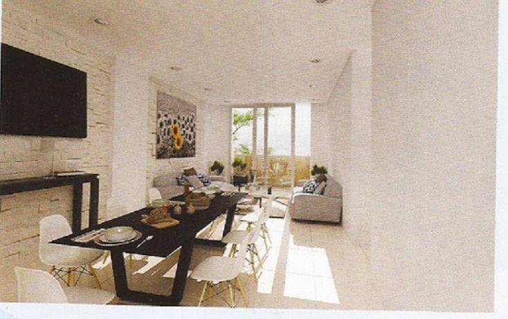 Foto de casa en venta en, napoles, benito juárez, df, 1777679 no 04