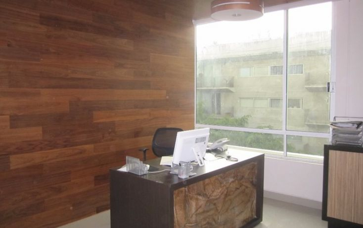 Foto de oficina en venta en, napoles, benito juárez, df, 1854380 no 02