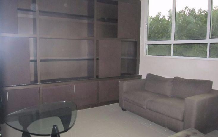 Foto de oficina en venta en, napoles, benito juárez, df, 1854380 no 05