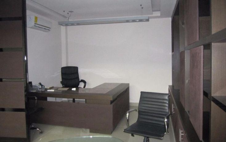 Foto de oficina en venta en, napoles, benito juárez, df, 1854380 no 06
