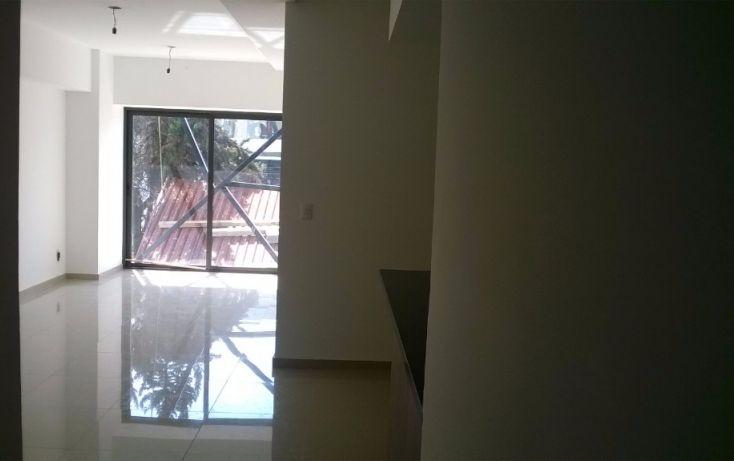 Foto de departamento en renta en, napoles, benito juárez, df, 1864251 no 03