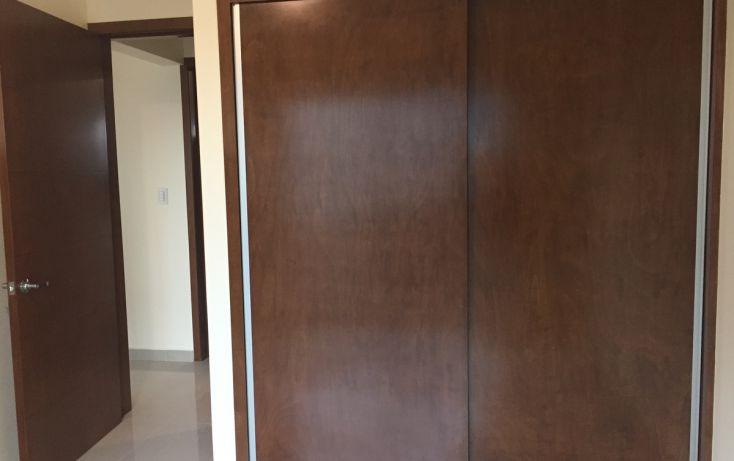 Foto de departamento en venta en, napoles, benito juárez, df, 1877922 no 05