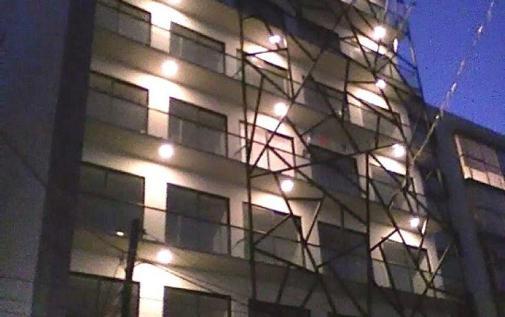 Foto de departamento en venta en, napoles, benito juárez, df, 1985184 no 01
