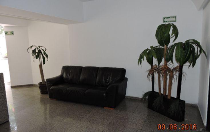 Foto de departamento en renta en, napoles, benito juárez, df, 1992500 no 02