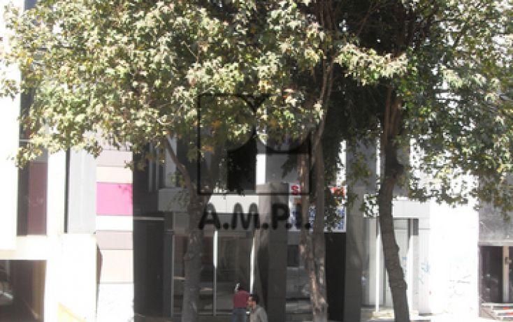 Foto de edificio en renta en, napoles, benito juárez, df, 2019265 no 01
