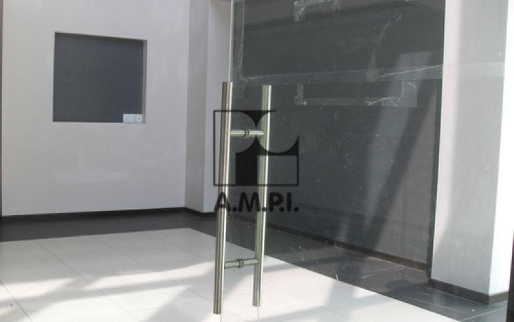 Foto de edificio en renta en, napoles, benito juárez, df, 2019265 no 02