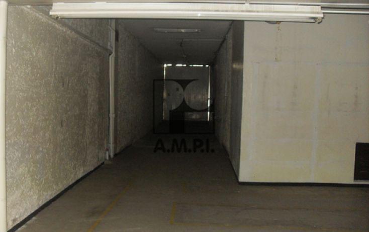 Foto de edificio en renta en, napoles, benito juárez, df, 2019265 no 06