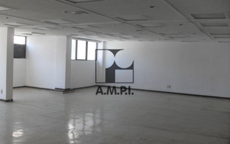 Foto de edificio en renta en, napoles, benito juárez, df, 2019265 no 09