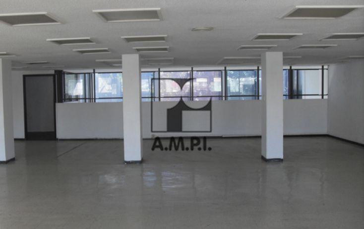 Foto de edificio en renta en, napoles, benito juárez, df, 2019265 no 10