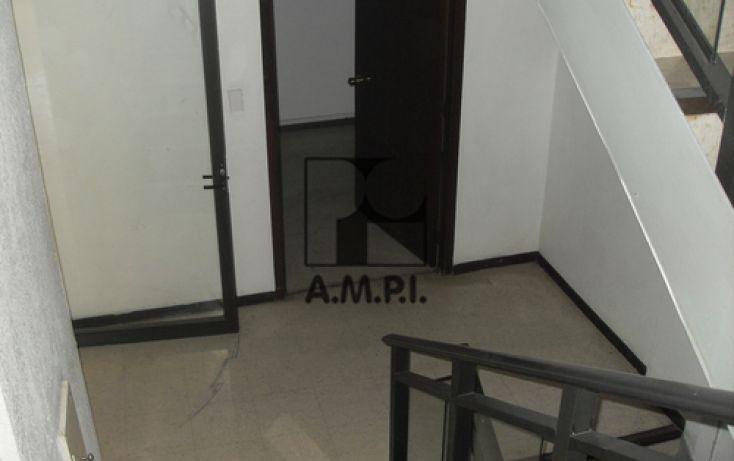 Foto de edificio en renta en, napoles, benito juárez, df, 2019265 no 11