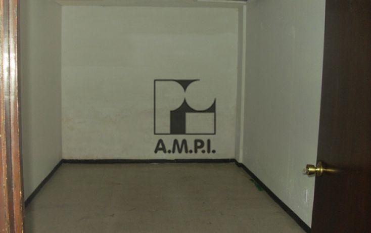 Foto de edificio en renta en, napoles, benito juárez, df, 2019265 no 12