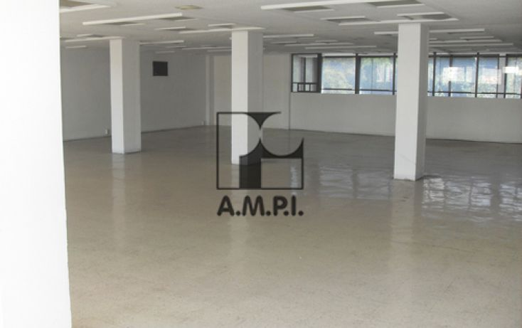 Foto de edificio en renta en, napoles, benito juárez, df, 2019265 no 13