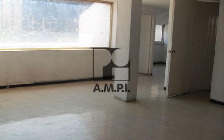 Foto de edificio en renta en, napoles, benito juárez, df, 2019265 no 15