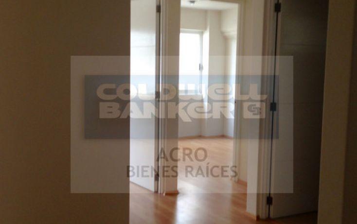 Foto de departamento en renta en, napoles, benito juárez, df, 2022843 no 03