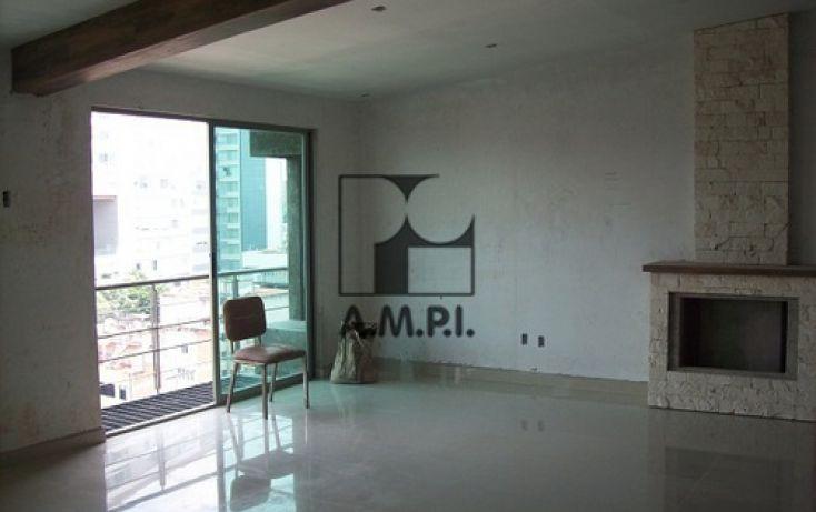Foto de departamento en venta en, napoles, benito juárez, df, 2022911 no 03