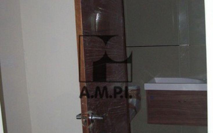 Foto de departamento en venta en, napoles, benito juárez, df, 2022911 no 06