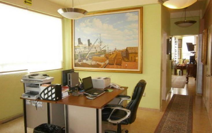 Foto de oficina en venta en, napoles, benito juárez, df, 2024123 no 07