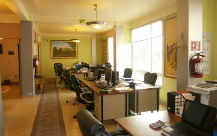 Foto de oficina en venta en, napoles, benito juárez, df, 2024123 no 08