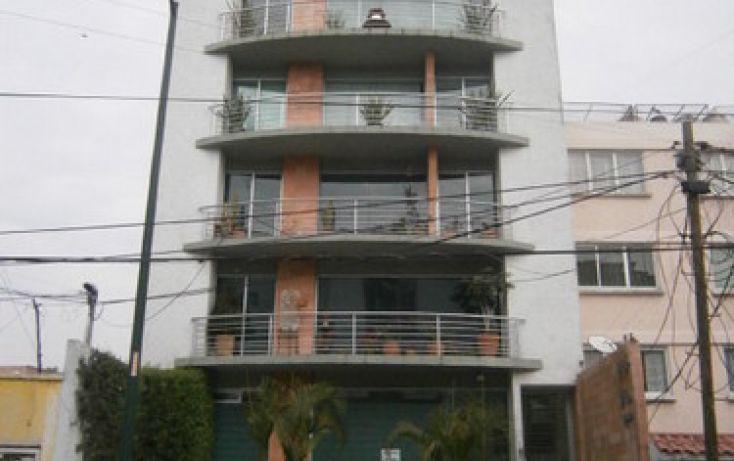 Foto de casa en venta en, napoles, benito juárez, df, 2024179 no 01