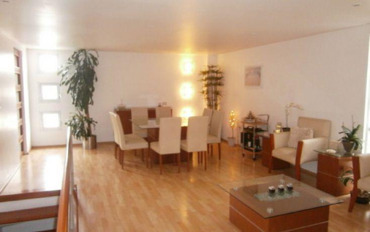 Foto de casa en venta en, napoles, benito juárez, df, 2024179 no 02
