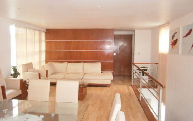 Foto de casa en venta en, napoles, benito juárez, df, 2024179 no 03