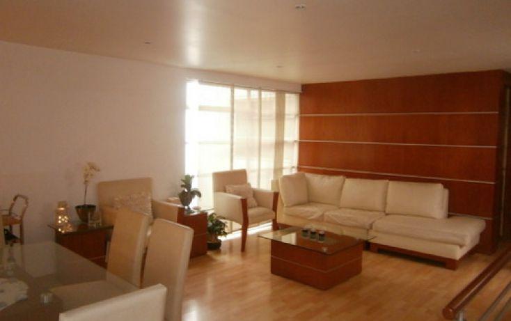 Foto de casa en venta en, napoles, benito juárez, df, 2024179 no 05