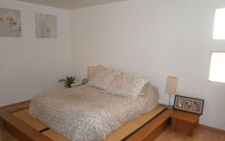 Foto de casa en venta en, napoles, benito juárez, df, 2024179 no 10