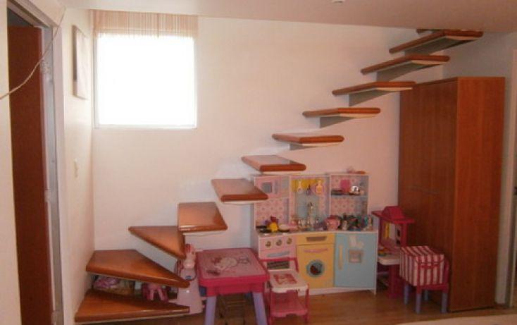 Foto de casa en venta en, napoles, benito juárez, df, 2024179 no 11